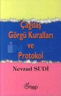 Çağdaş Görgü Kuralları ve Protokol