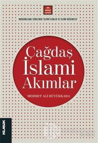 Çağdaş İslami Akımlar