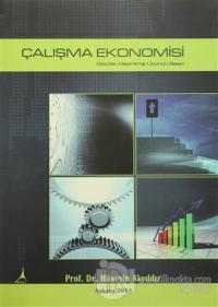 Çalışma Ekonomisi