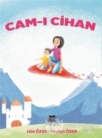 Cam-ı Cihan