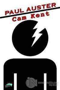 Cam Kent