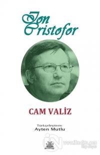 Cam Valiz