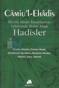 Cemiu'l - Ehadis