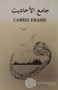 Camiul Ehadis Tercümesi  1.Cilt (Ciltli)