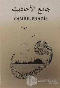 Camiul Ehadis Tercümesi  2.Cilt (Ciltli)