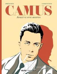 Camus Jose Lenzını
