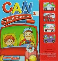 Can Acil Durum