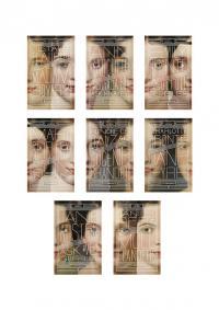 Can Yayınları Klasik Kadınlar Seçkisi