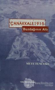 Çanakkale 1915 /