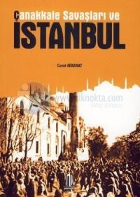 Çanakkale Savaşları ve İstanbul