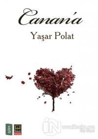 Canan'a