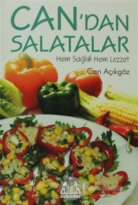 Can'dan Salatalar