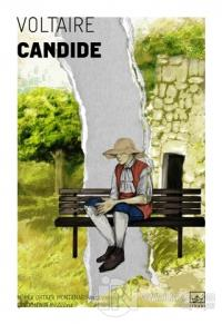 Candide %50 indirimli Voltaire