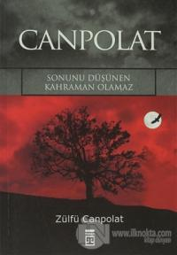 Canpolat