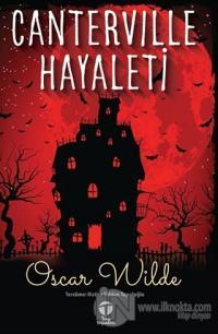 Canterville Hayaleti