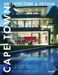 Cape Town Architecture & Design