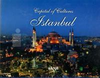Capital of Cultures İstanbul