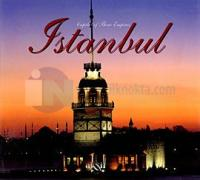 Capital Of Three Empires İstanbul