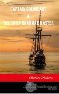 Captain Boldheart and The Latin-Grammar Master