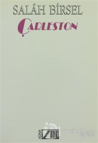 Çarleston