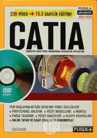 Catia (Ciltli)