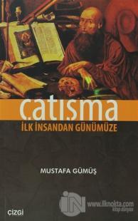 Çatışma %10 indirimli Mustafa Gümüş