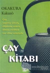 Çay Kitabı
