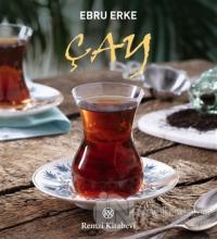 Çay %23 indirimli Ebru Erke