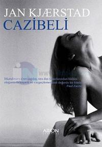 Cazibeli