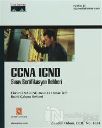 CCNA ICND Sınav Sertifikasyon Rehberi
