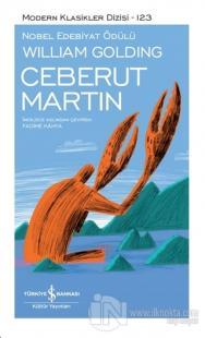 Ceberut Martin (Şömizli) (Ciltli)