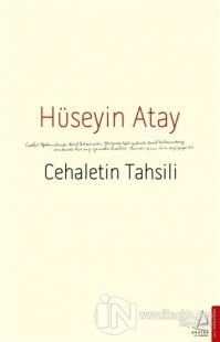 Cehaletin Tahsili