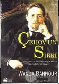 Çehov'un Sırrı