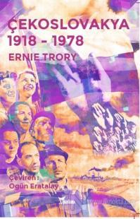 Çekoslovakya 1918-1978