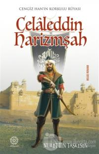 Celaleddin Harizmşah