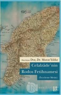 Celalzade'nin Rodos Fetihnamesi