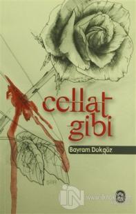 Cellat Gibi
