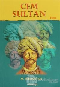Cem Sultan %20 indirimli M. Turhan Tan