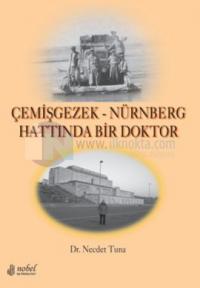 Çemişgezek - Nürnberg Hattında Bir Doktor