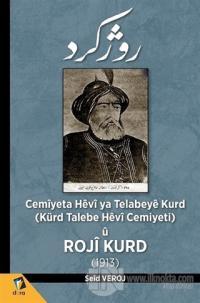 Cemiyeta Hevi ya Telabeye Kurd