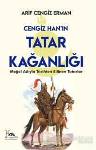 Cengiz Han'ın Tatar Kağanlığı