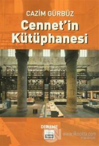Cennet'in Kütüphanesi