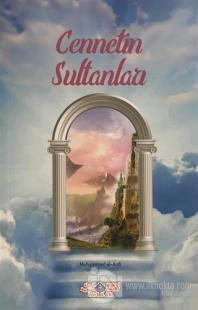 Cennetin Sultanları