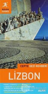 Cepte Gezi Rehberi - Lizbon