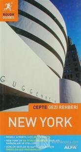 Cepte Gezi Rehberi-New York