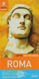Cepte Gezi Rehberi - Roma