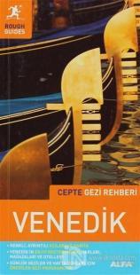 Cepte Gezi Rehberi - Venedik