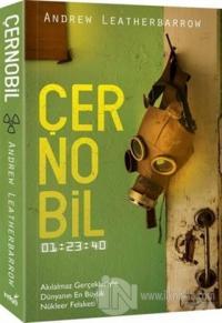 Çernobil - 01:23:40