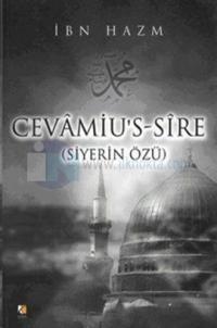 Cevamiu's - Sire