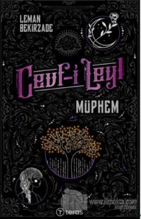Cevf-i Leyl Müphem (Ciltli)